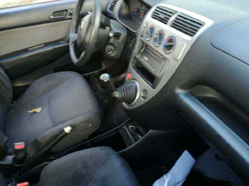 TECHO INTERIOR HONDA CIVIC BERLINA 3 (EP1/2) 1.7 CTDi S   (101 CV) |   04.02 - 12.06_img_2