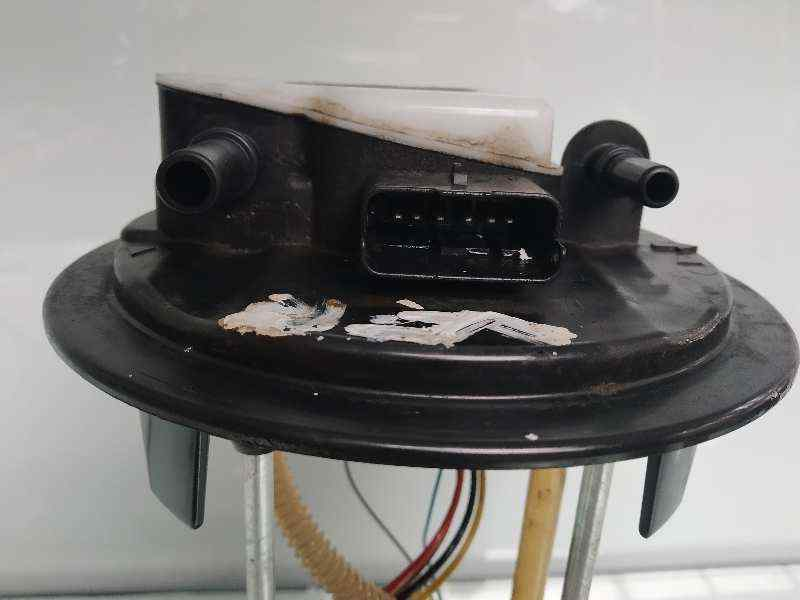 BOMBA COMBUSTIBLE CITROEN BERLINGO CUADRO Mixto L  1.6 Blue-HDI FAP (99 CV)     0.08 - ..._img_2