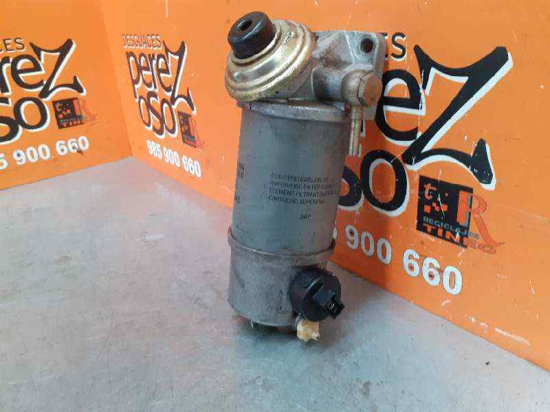 SOPORTE FILTRO GASOIL PEUGEOT 309 GLD  1.9 Diesel (64 CV) |   0.86 - ..._img_2