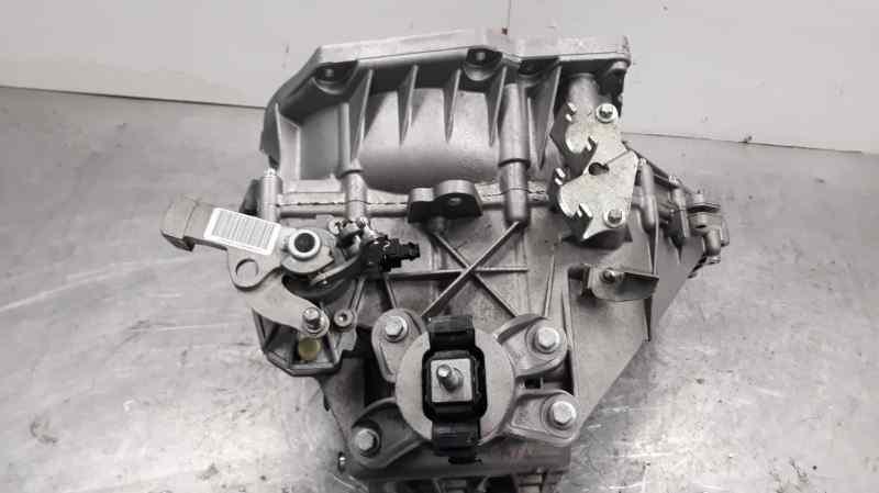 CAJA CAMBIOS MINI MINI (R56) One  1.4 16V CAT (75 CV) |   0.06 - ..._img_1
