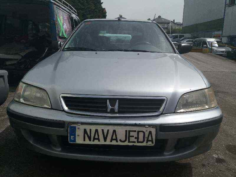 HONDA CIVIC BERLINA .5 (MA/MB) 1.5 VTEC (MB3)   (114 CV) |   03.97 - ..._img_0