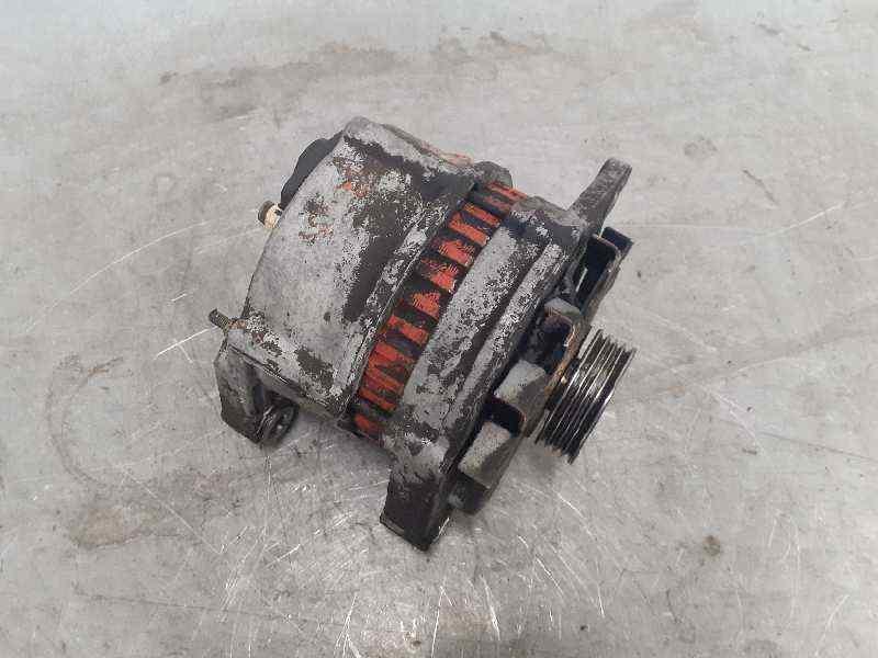 ALTERNADOR CITROEN C15 D  1.8 Diesel (161) (60 CV)     0.85 - ..._img_1