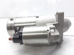motor arranque opel insignia berlina edition  2.0 cdti cat (131 cv) 2008-2011 55585238