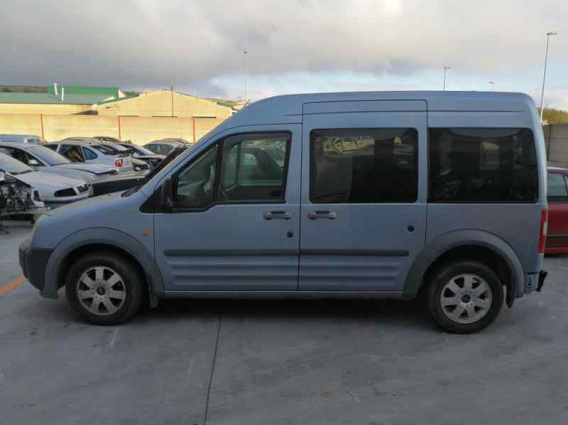 FORD TOURNEO CONNECT (TC7) Kombi B. corta (2006->)  1.8 TDCi CAT (110 CV) |   07.07 - 12.09_img_0