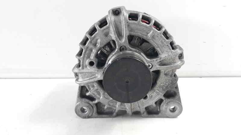 ALTERNADOR NISSAN X-TRAIL (T32) Tekna  1.6 dCi Turbodiesel CAT (131 CV) |   05.14 - 12.15_img_1