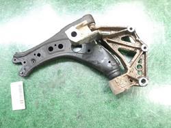 brazo suspension inferior delantero izquierdo seat ibiza (6l1) stella  1.9 sdi (64 cv) 2002-2004 6Q0407151L