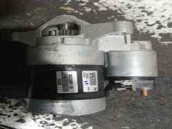 motor arranque citroen berlingo 2.0 hdi 600 furg.   (90 cv) M1T80381