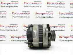 ALTERNADOR RENAULT RAPID/EXPRESS (F40) 1.9 D Familiar (F40P)   (54 CV) |   01.95 - ..._mini_1