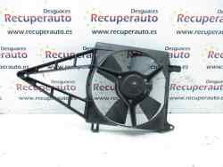electroventilador opel astra f caravan cool 1.6 16v (101 cv) 1995-