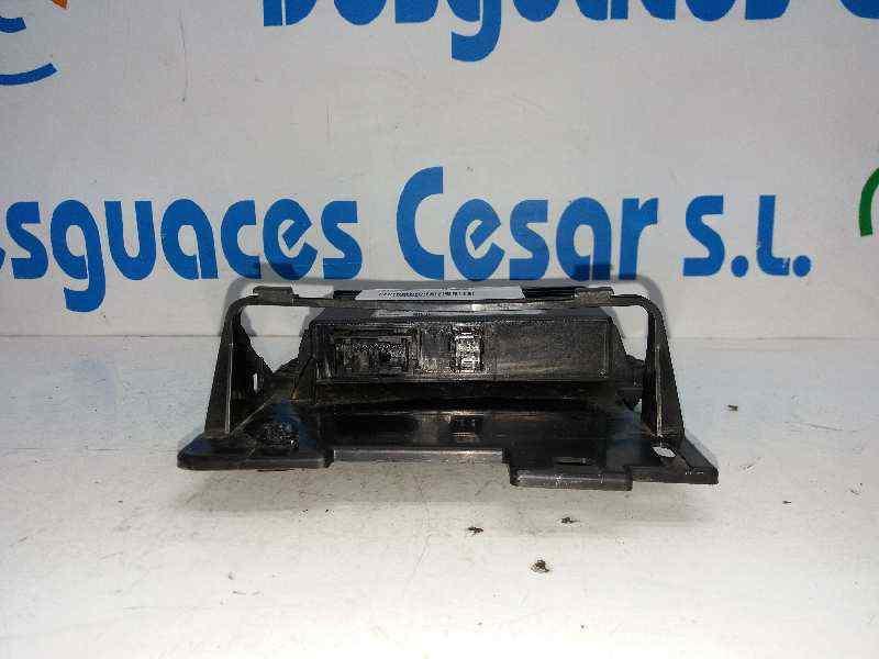 MODULO CONFORT PEUGEOT 308 CC (2009) 200  1.6 16V Turbo CAT (5FU / EP6CDTX) (200 CV) |   10.10 - ..._img_3