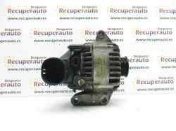 ALTERNADOR FORD MONDEO BERLINA (GE) Ambiente (06.2003->) (D)  2.0 TDCi CAT (131 CV) |   06.03 - ..._mini_1