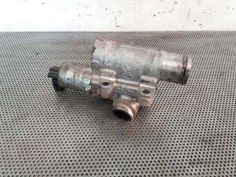 VALVULA EGR RENAULT KANGOO (F/KC0) Expression  1.5 dCi Diesel (65 CV) |   10.01 - 12.02_img_2