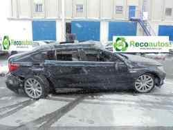 TUBOS AIRE ACONDICIONADO BMW SERIE 5 GRAN TURISMO (F07) 535d  3.0 Turbodiesel (299 CV) |   03.10 - 12.15_mini_5