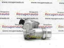 CAJA MARIPOSA RENAULT MEGANE III BERLINA 5 P Emotion  1.5 dCi Diesel FAP (110 CV) |   09.10 - 12.15_mini_0