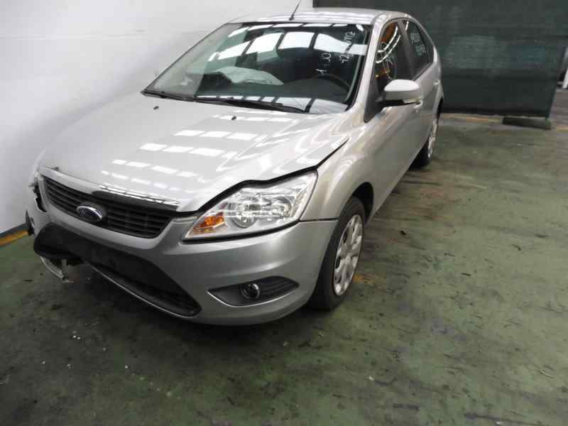 MANDO INTERMITENTES FORD FOCUS LIM. (CB4) Trend  1.6 TDCi CAT (90 CV) |   12.07 - 12.15_img_4