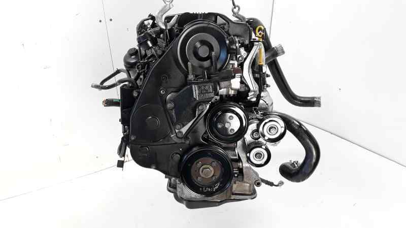 MOTOR COMPLETO HONDA CIVIC BERLINA 3 (EP1/2) 1.7 CTDi Sport   (101 CV) |   10.02 - 12.06_img_2