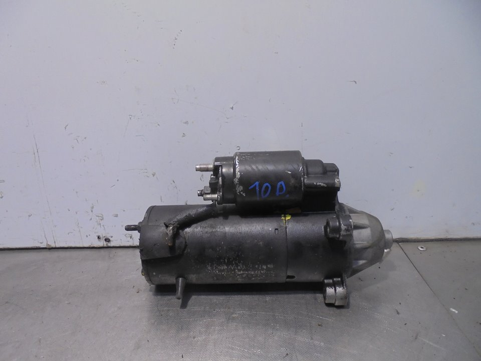 MOTOR ARRANQUE FORD MONDEO FAMILIAR (GD) Ambiente  1.8 Turbodiesel CAT (90 CV)     07.99 - 12.01_img_2