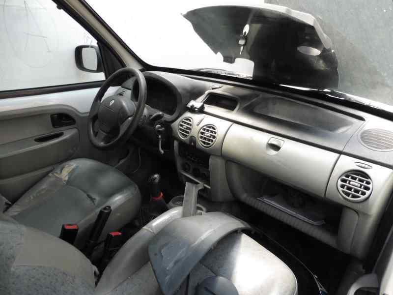 CONMUTADOR DE ARRANQUE RENAULT KANGOO (F/KC0) Alize  1.5 dCi Diesel (68 CV) |   03.03 - ..._img_4