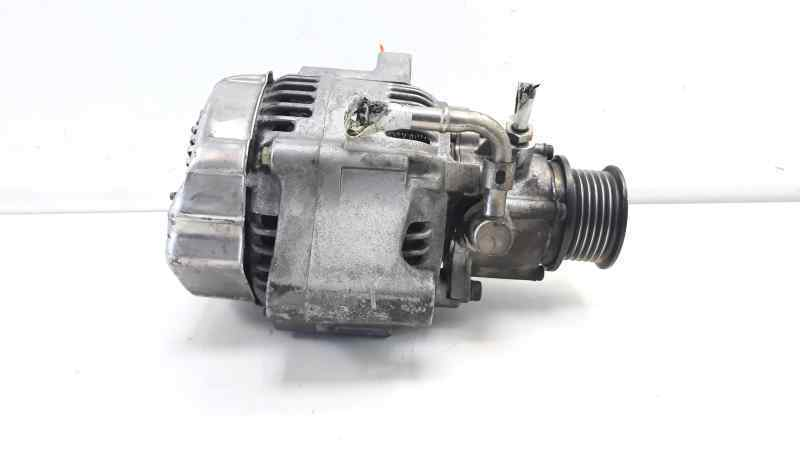 ALTERNADOR HONDA ACCORD BERLINA (CC/CE) 2.0 TDI Turbodiesel (CF1)   (105 CV) |   01.96 - 12.98_img_1