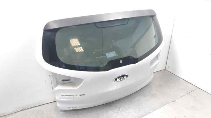 PORTON TRASERO KIA SPORTAGE Concept 4x2  1.6 CAT (135 CV) |   08.10 - 12.15_img_1