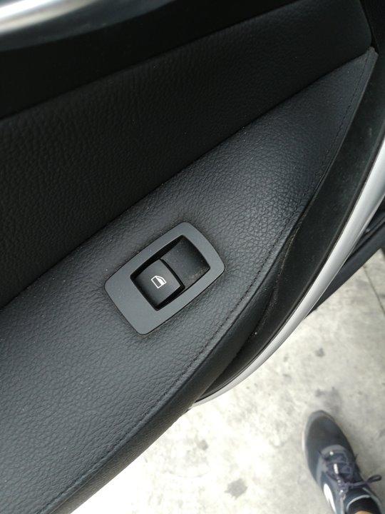 MANDO ELEVALUNAS TRASERO IZQUIERDO BMW SERIE X3 (E83) 3.0sd   (286 CV) |   09.06 - 12.08_img_0