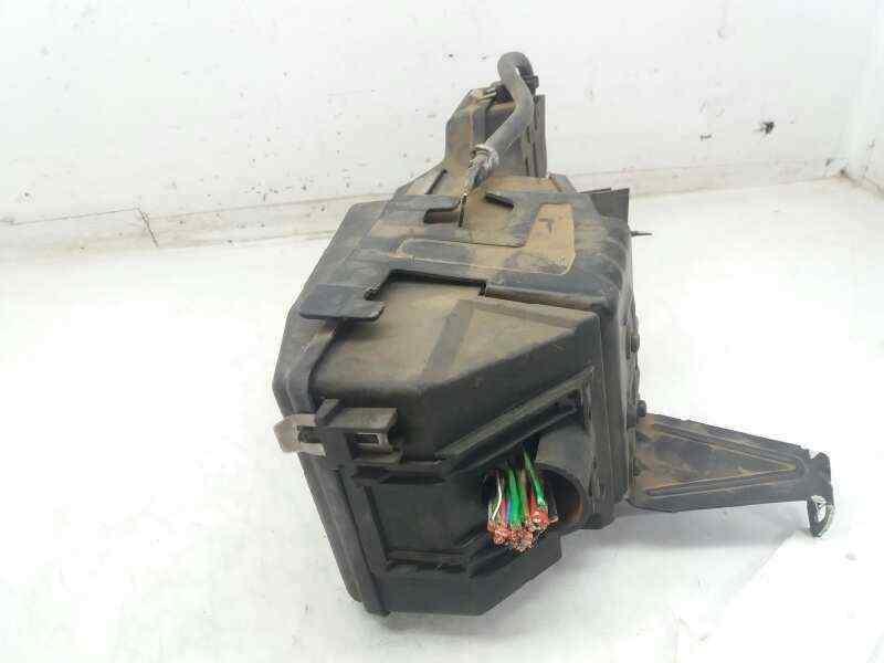 CAJA RELES / FUSIBLES VOLVO S80 BERLINA 2.4 (125kW)   (170 CV)     05.99 - 12.04_img_1