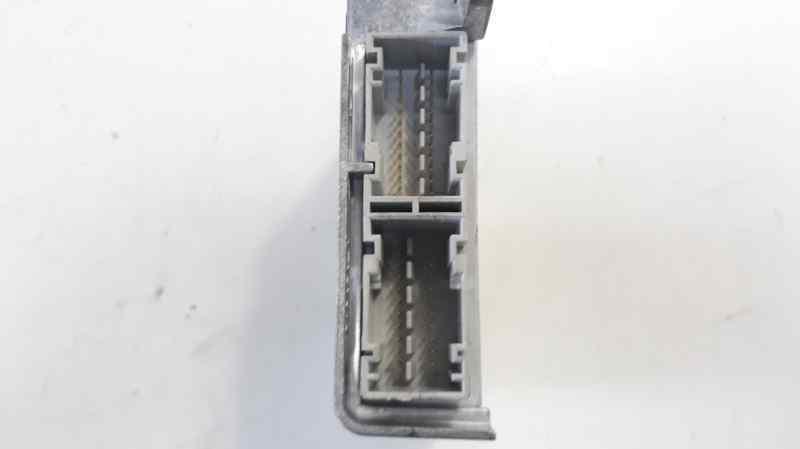 CENTRALITA AIRBAG FIAT PANDA (169) 1.3 JTD 4X4   (69 CV) |   09.04 - ..._img_1