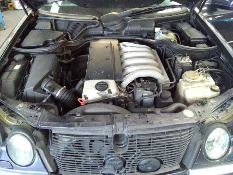 CENTRALITA MOTOR UCE MERCEDES CLASE E (W210) BERLINA DIESEL 300 Turbodiesel (210.025)  3.0 Turbodiesel CAT (177 CV) |   03.97 - 12.99_img_5