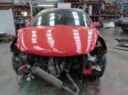 opel corsa d enjoy  1.3 16v cdti (75 cv) 2006-2008 Z13DTJ W0L0SDL6874