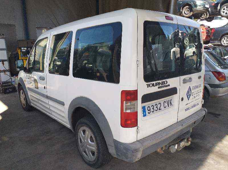 LLANTA FORD TOURNEO CONNECT (TC7) Familiar  1.8 TDCi CAT (90 CV) |   0.02 - ..._img_4