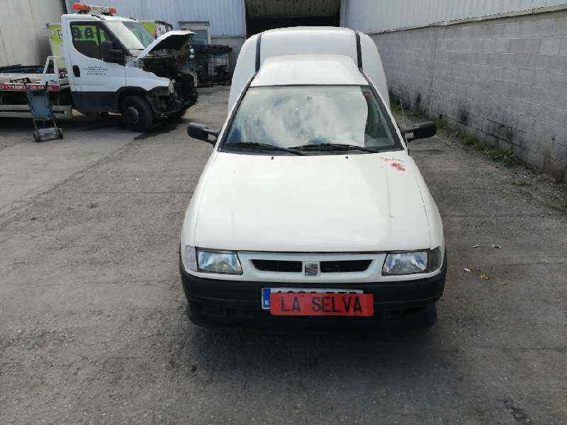 MOTOR LIMPIA DELANTERO SEAT INCA (6K9) 1.9 SDI CL Kombi   (64 CV)     08.96 - ..._img_0