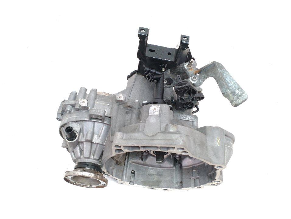 CENTRALITA MOTOR UCE FIAT PANDA (169) 1.1 8V   (54 CV) |   0.03 - ..._img_0