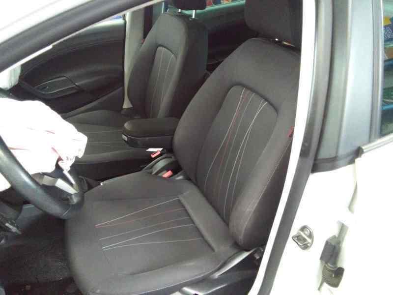 CERRADURA PUERTA DELANTERA DERECHA SEAT IBIZA (6J5) Stylance / Style  1.6 TDI (90 CV) |   02.08 - 12.15_img_5
