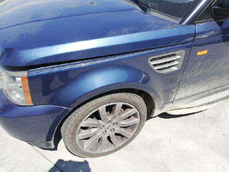 ALETA DELANTERA IZQUIERDA LAND ROVER RANGE ROVER SPORT V8 TD Edition 60 YRS  3.6 TD V8 (272 CV) |   03.08 - ..._img_0