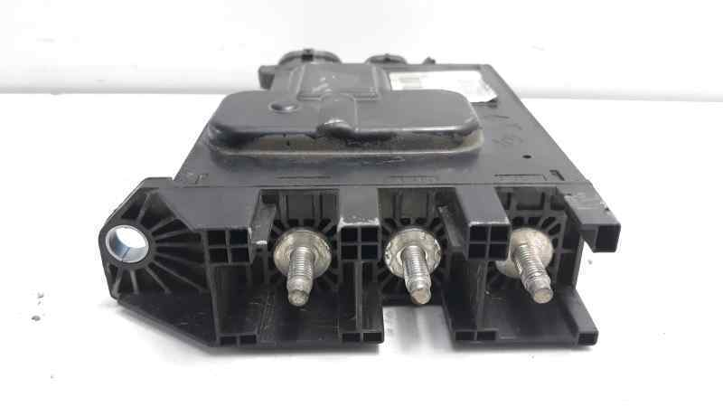 CAJA RELES / FUSIBLES RENAULT MEGANE III BERLINA 5 P Expression  1.5 dCi Diesel FAP (110 CV) |   05.10 - 12.15_img_2