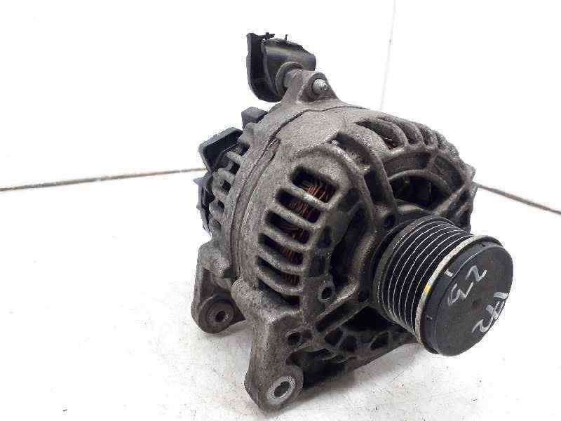 ALTERNADOR RENAULT MODUS Emotion  1.5 dCi Diesel (65 CV) |   03.07 - ..._img_0