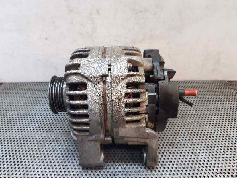 ALTERNADOR OPEL ASTRA H BERLINA Enjoy  1.4 16V (90 CV) |   01.04 - 12.07_img_0