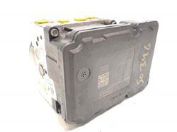 depresor freno / bomba vacio renault scenic ii grand dynamique  1.5 dci diesel (106 cv) 2006-2009 8200521381