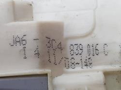 compresor aire acondicionado opel astra gtc enjoy  1.6 16v (105 cv) 2004-2007 13124750