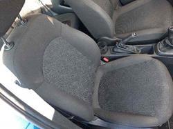 asiento delantero derecho opel corsa e selective  1.4  (90 cv) 2014-2015