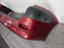caja cambios renault kangoo (f/kc0) authentique  1.9 diesel (64 cv) 2001-2002 JB1974