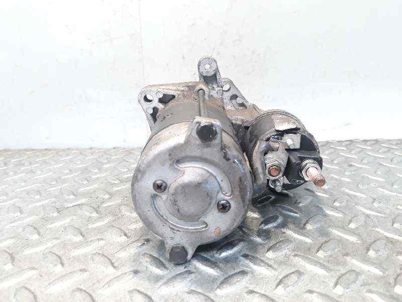 MOTOR ARRANQUE BMW SERIE 3 BERLINA (E46) 320d  2.0 16V Diesel CAT (136 CV)     04.98 - 12.01_img_1