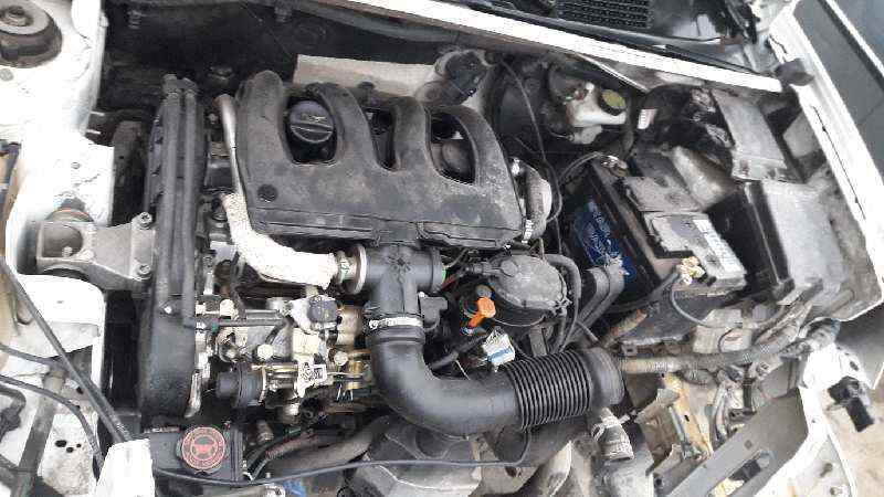 CITROEN BERLINGO 1.9 Diesel   (69 CV)     0.02 - ..._img_5