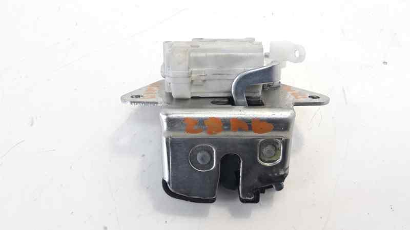 CERRADURA MALETERO / PORTON FIAT PANDA (169) 1.3 JTD 4X4   (69 CV) |   09.04 - ..._img_0