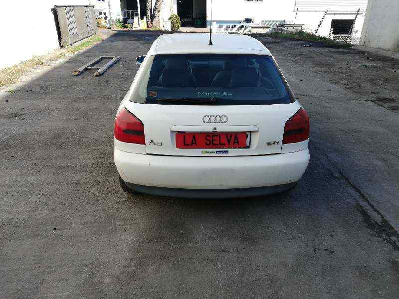 INYECTOR AUDI A3 (8L) 1.8 T Ambiente   (150 CV) |   12.96 - 12.03_img_1