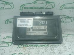 PILOTO TRASERO CENTRAL OPEL INSIGNIA SPORTS TOURER Cosmo  2.0 16V CDTI (160 CV) |   10.08 - 12.11_mini_0