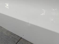 puerta delantera derecha seat ibiza (6l1) cool  1.9 sdi (64 cv) 2004-2005 6L4831056S
