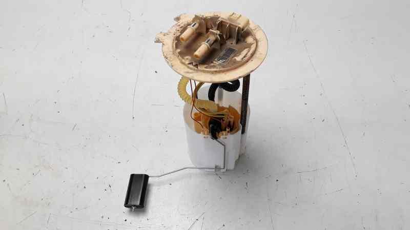 BOMBA COMBUSTIBLE RENAULT KADJAR (06.2015->) Zen  1.6 dCi Diesel FAP Energy (131 CV) |   ..._img_0