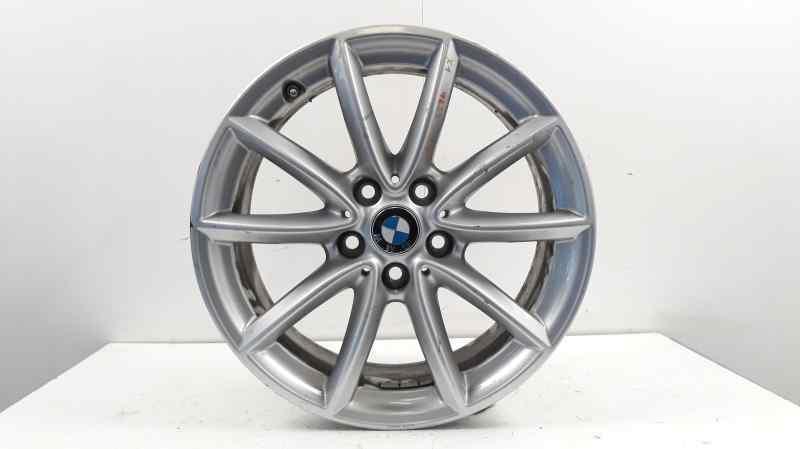 LLANTA BMW BAUREIHE X1 (F48) sDrive18d Advantage  2.0 16V Turbodiesel (150 CV) |   0.15 - ..._img_0