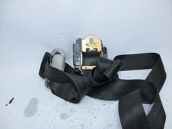 condensador / radiador  aire acondicionado peugeot partner (s2) rancho plus  1.6 16v hdi (90 cv) 2007- 9645964780A